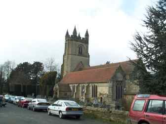 Chiddlingstone_Church.jpg (8941 bytes)
