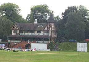 4x3 bourneville cricket ground.jpg (9106 bytes)