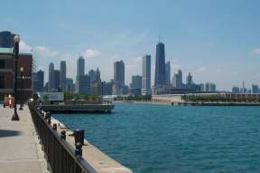 4x3 from navy pier2.jpg (7097 bytes)
